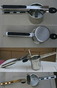 File:Potato-ricer.jpg
