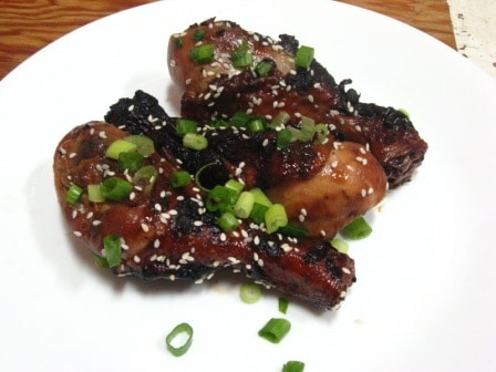 Blog-pic-Chinese-Chicken