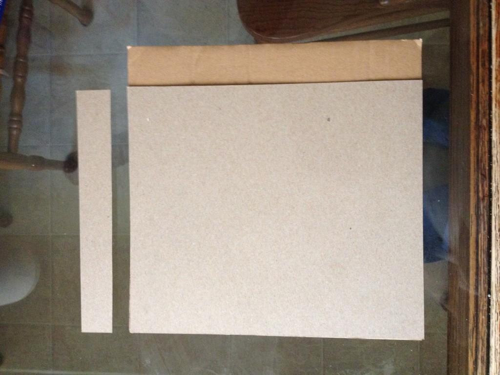 DIY Cookie Sheet (3)