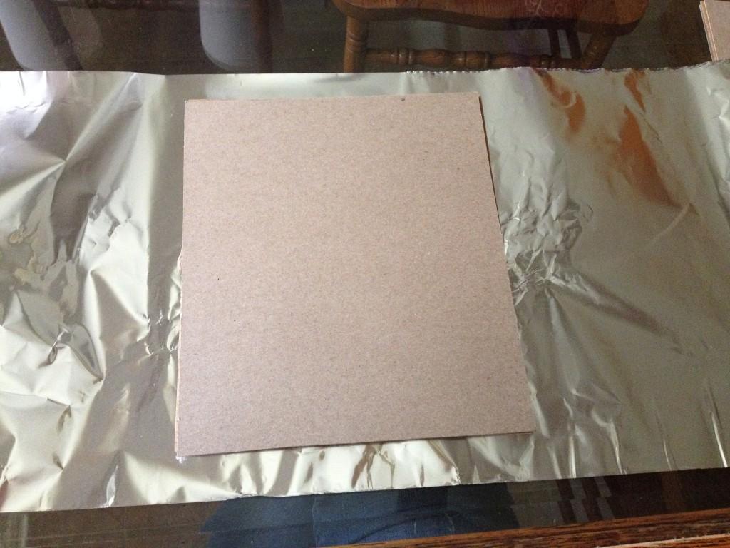 DIY Cookie Sheet (7)
