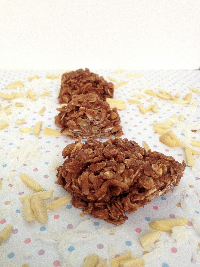 Almond Joy No Bakes (4)-002