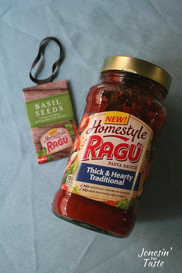 Lasagna Pasta- PRODUCT