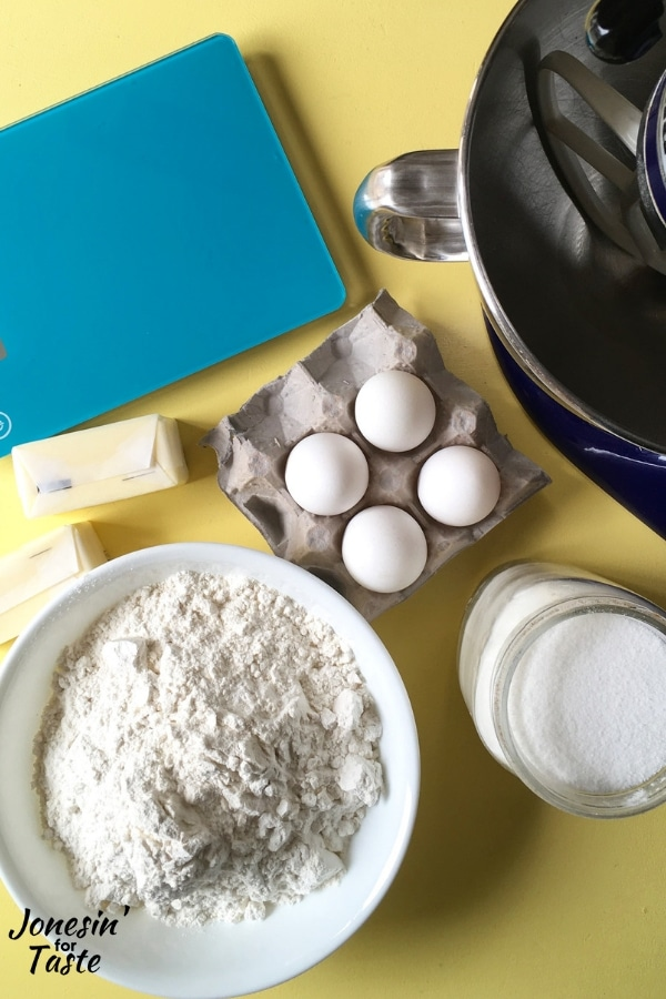 Tips for Reducing Stress and Mess when Teaching Kids To Cook