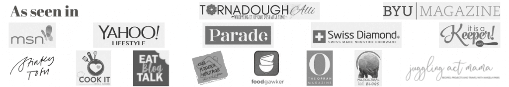a grey scale photo collage with various greyscale logos